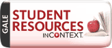 Student Resources in context link