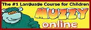 Click here to go to Muzzy online