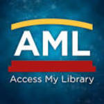 access_my_library_150x