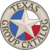 texasgrouplogosm