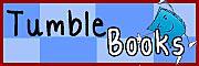 tumblebooks3