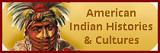 american_indian-160-53