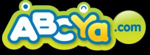 abcya_logo copy