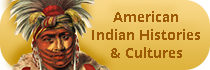 Amarican Indian Histories and Cultures