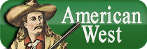 American West Database