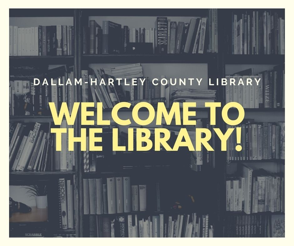 welcome-to-the-dallam-hartley-county-library