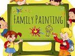 familypaint2
