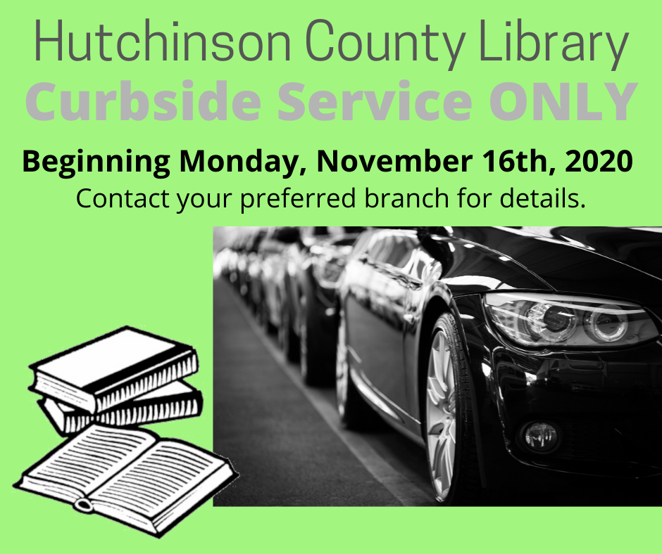 hutchinson-county-library