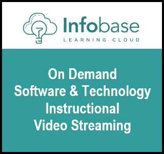 infobase-learning-cloud