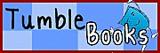 tumblebooks-160-53