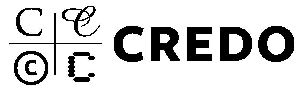 cors-2014-black-hor