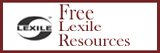 free-lexile-resources-160-53