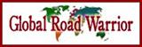 global-road-160-53