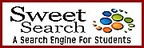sweet-search1
