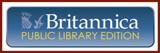 britannica-pub-160-53