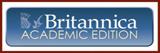 britannica-academic-160x53