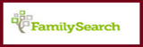 family-search-160-53