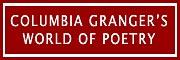 columbia granger's world of poetry link