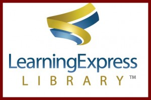 learning express library link