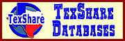 texshare-databases12