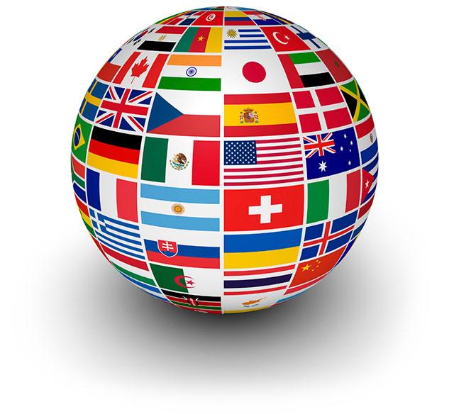 cultural diversity research