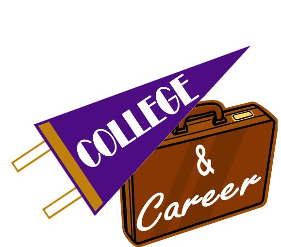 college and career resource links Online resource area for school counselors covering academic development,  career and college development, personal and.