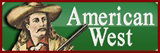 american_west-160-53