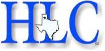hlc-logo