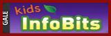 info-bits-160x53