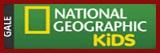 national-geo160x53