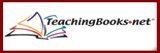 teaching-books-160-53