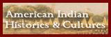 american-indian160x53