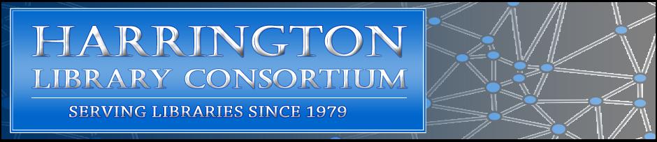 Workflows Support FAQ's   Harrington Library Consortium